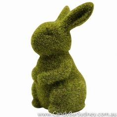 3dRoseNetherland Dwarf Rabbit Good Things Come in Small Packages Towel 15 x 22