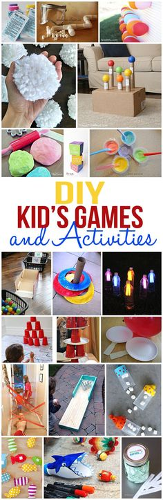 DIY-Kid-Games-Activities.jpg (851×2608)