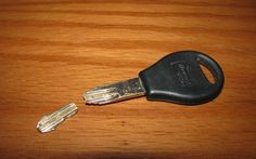How to Unlock a Car Door Without  Keys? - http://www.carnewscafe.com/2014/11/06/unlock-car-door-without-keys/