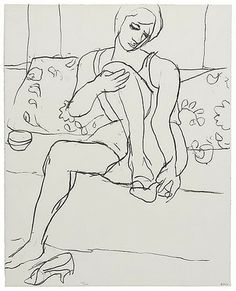 http://shard4.1stdibs.us.com/archivesE/art/upload/79/3229/diebenkorn-seated-woman-on-sofa-l.jpg