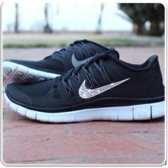 8d63a9feecad43 Mens Womens Nike Shoes 2016 On Sale!Nike Air Max  Nike Shox  Nike Free Run  Shoes  etc. of newest Nike Shoes for discount sale