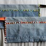 Toddler Tool Belt Pattern & Tutorial