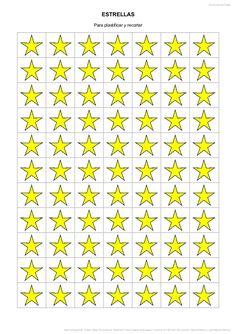 """Me porto bien"" - Sistema de economía de fichas (en formato doc y en … Behaviour Chart, School Items, Cooperative Learning, Opaline, School Projects, Teaching, How To Plan, Education, Tenerife"
