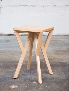 Chair Design Ideas Woodworking is a multifaceted craft that can result in many beautiful and useful pieces. If you are looking to learn about woodworking, then you have came to the right place. Wooden Chair Plans, Chair Design Wooden, Wood Toys Plans, Into The Woods, Woodworking Toys, Woodworking Projects, Furniture Projects, Wood Furniture, Craft Projects
