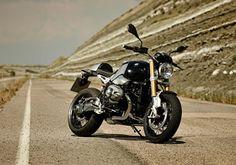Conoce la nueva @BMWMotorrad_Mx @BMWMexico1 R nine T, te encantará solo en: https://www.facebook.com/photo.php?fbid=730025240350772&set=a.556885477664750.125000.555033687849929&type=1&theater… pic.twitter.com/tdepdvSGSP