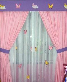 096fd42375 catalogos juegos telas cortinas - Buscar con Google