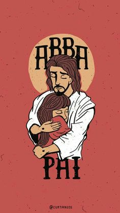 - Religious Shirts - An Online Store with Beautiful Prints .linguagemdoce … – Religious Shirts – An Online Store with Beautiful Religious and Stylish - Jesus Wallpaper, Bible Verse Wallpaper, Christian Art, Christian Quotes, Jesus Drawings, Jesus Cartoon, Jesus Artwork, Pictures Of Jesus Christ, Saint Esprit