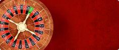 Giocare roulette online con www.funroulette.it