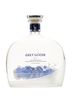 Grey Goose VX : Buy from World