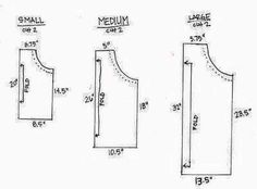 Sewing Patterns Free Yards and Yards: Yards and Yards Original: The BEST Adjustable Apron Ever Childrens Apron Pattern, Child Apron Pattern, Apron Pattern Free, Childrens Aprons, Sewing Patterns Free, Sewing Tutorials, Sewing Projects, Sewing Ideas, Kids Apron Patterns