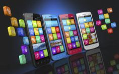 As a result, the mobile experience often merit its own set of design considerations, as discussed in a growing body of literature, including W3C's mobile Web ...
