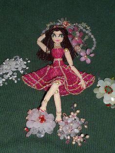 Esmeralda | Flickr - Photo Sharing!