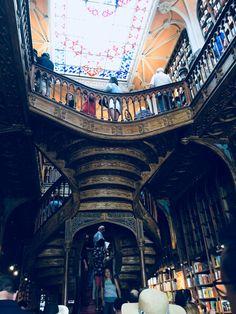 Arcade, Port Elizabeth, Big Ben, Spain, Building, Travel, Santiago De Compostela, Viajes, Sevilla Spain
