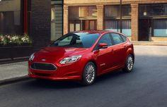"""Após uma análise mais aprofundada do modelo S, a Ford está agora declaradamente considerando a construção de seu próprio carro elétrico de longo alcance. Campos disse a jornalistas que um carro elétrico de longo alcance seria """"consistente com a filosofia de produto [Ford]."""