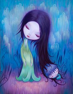 Always next to you, Jeremiah Ketner  I love this. I would love one resembling Elliott and I.