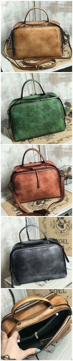 70e7217a8d9 248 Best Bags for Her images in 2019 | Clutch purse, Backpack purse ...