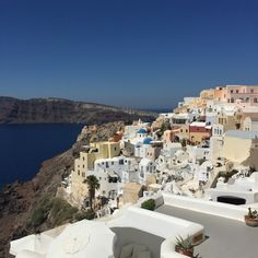 Santorini, Greece Santorini Greece, Around The Worlds, Travel, Voyage, Trips, Viajes, Destinations, Traveling