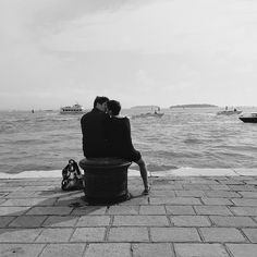 christina @cirkeline What's not to lov...Instagram photo | Websta (Webstagram)
