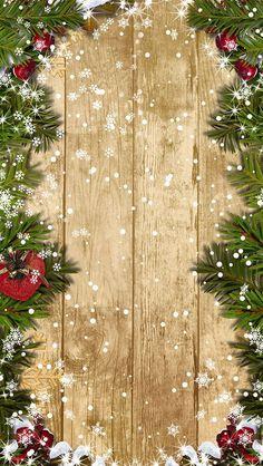 Christmas wallpaper iphone christmas phone backgrounds, new year wallpap Christmas Phone Wallpaper, New Year Wallpaper, Holiday Wallpaper, Christmas Phone Backgrounds, Winter Backgrounds, Winter Wallpapers, Unique Wallpaper, Backgrounds Free, Noel Christmas