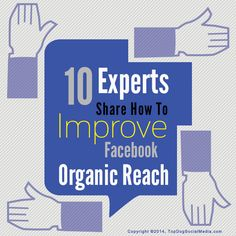 10 Experts Share How