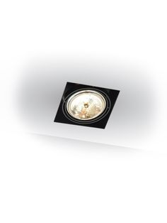 Square trimless serie | Maretti Lighting
