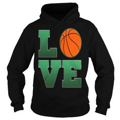 Love Boston Celtics Basketball T-Shirt  #gift #ideas #Popular #Everything #Videos #Shop #Animals #pets #Architecture #Art #Cars #motorcycles #Celebrities #DIY #crafts #Design #Education #Entertainment #Food #drink #Gardening #Geek #Hair #beauty #Health #fitness #History #Holidays #events #Home decor #Humor #Illustrations #posters #Kids #parenting #Men #Outdoors #Photography #Products #Quotes #Science #nature #Sports #Tattoos #Technology #Travel #Weddings #Women