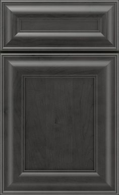 Delamere Cabinet Door - Diamond at Lowes