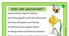 Abschreibkarten_FrühlingsFlunkerei.pdf