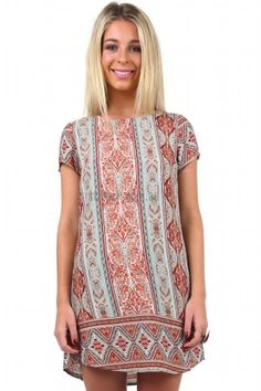 Shop What's New at stfrock.com.au
