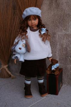 """Eloide"" 