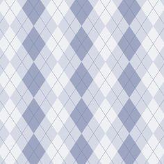 Floral Pattern Wallpaper, Cute Patterns Wallpaper, Trendy Wallpaper, Background Patterns, Cute Wallpapers, Iphone Background Wallpaper, Aesthetic Iphone Wallpaper, Aesthetic Wallpapers, Photo Deco