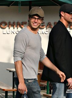 Matthew Lawrence Is The Best Lawrence Brother Matthew Lawrence, Joey Lawrence, Celebrity List, Celebrity Crush, Robert Conrad, Ross And Rachel, Mark Wahlberg, Future Husband, Pretty People