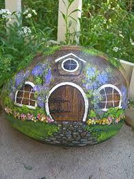 pintar piedras - Buscar con Google