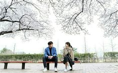 New Empire - A Little Braver (Instrumental) [Uncontrollably Fond OST Par. Drama Film, Drama Movies, Uncontrollably Fond Kdrama, Korean Drama Quotes, Kim Woo Bin, Park Shin Hye, Bae Suzy, Drama Korea, Lee Jong
