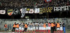 Ascoli-Pro Vercelli: Forventede startopstillinger