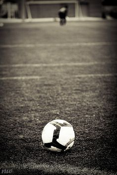 soccer, all time favorite sport!