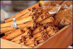 Cinnamon Spice Wholesalers
