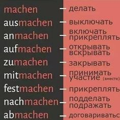 Немецкий язык - Start Deutsch German Language Learning, Language Study, Russian Language, Chinese Language, Japanese Language, Learn Russian, Learn German, Learn French, German Grammar