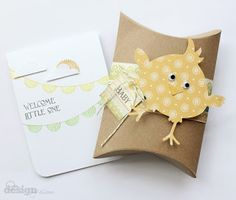 design by diana: Samantha Walker Creative Team Hop {spring}
