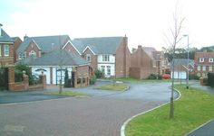 Why you should live here? Leeds, Mansions, The Originals, Live, House Styles, Building, Buildings, Luxury Houses, Palaces