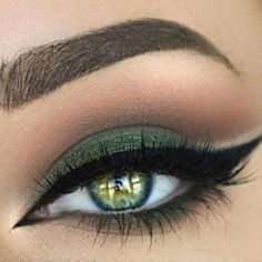 Gorgeous Makeup: Tips and Tricks With Eye Makeup and Eyeshadow – Makeup Design Ideas Gorgeous Makeup, Love Makeup, Makeup Looks, Makeup Style, Makeup Ideas, 80s Makeup, Witch Makeup, Fairy Makeup, Pretty Makeup