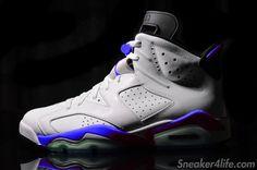 pictures of 2014 jordans | 2014 Jordan Releases News,New Jordans 2014 For Sale!