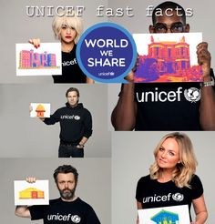 Fast Facts #11: Syrien No Place Like Home http://www.believeinzero.at/world-we-share/fast-facts-11-syrien-no-place-like-home/