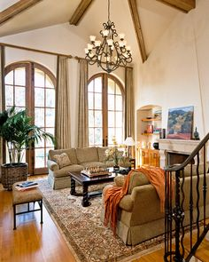 Full Service Interior Design for Residential and Commercial projects in San Francisco, Mid-Peninsula and Silicon Valley Traditional Interior Design, Florida Living Room, Home Interior Design, Home, Classic Interior Design, Traditional Design Living Room, Beautiful Living Rooms, Home Decor, Traditional Living Room