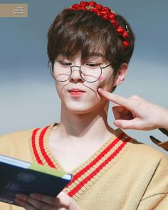 Hey Guys I'm back at this new book. You can Request Who among memb… Daejeon, Web Drama, Lee Dong Wook, Pin Pics, Cha Eun Woo, My Boo, Btob, Korean Outfits, Kpop Boy