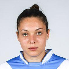 ESCLUSIVA LTNP - Alice Martani è la nuova regina del goal del Mozzecane, arriva a titolo definitivo dal Brescia. Ecco le sue parole in eslcusiva per noi.