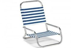 Shop this telescope casual beach aluminum sun and sand chair from our top selling Telescope Casual lounge chairs. PatioLiving is your premier online showroom for patio seating and high-end outdoor furniture. Beach Lounge Chair, Folding Beach Chair, Folding Camping Chairs, Beach Chairs, Folding Chairs, Lawn Chairs, Outdoor Chairs, Outdoor Decor, Adirondack Chairs