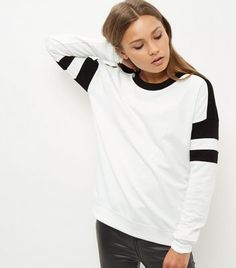 Online mall with big & tall clothing items from tall brands. Longer length dress shirts, big shoes & accessories available at affordable prices. Clothing For Tall Women, Clothes For Women, Casual Wear Women, Women's Casual, Big And Tall Outfits, Shoes Too Big, Tall Guys, Color Block Sweater, Clothing Items