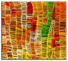 Awelye Atnwengerrp by Minnie Pwerle Aboriginal Painting, Aboriginal Artists, Indigenous Australian Art, Indigenous Art, Aboriginal Culture, Sand Painting, Soul Art, Art Store, Texture Art