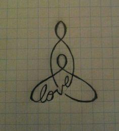 Mother daughter celtic knot mother daughter tattoo celtic knot instead of love dani original